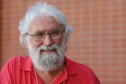 """Leonardo Boff: """"En Brasil, la democracia siempre fue de baja intensidad"""""""