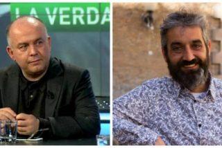 El exterrorista Gonzalo Boye se crece en la golpista Catalunya Radio con otro repugnante ataque a España