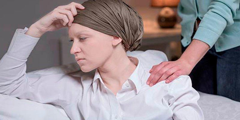 ¿Sabes la importancia que tiene la prevención primaria y secundaria en los tumores que afectan a la mujer?