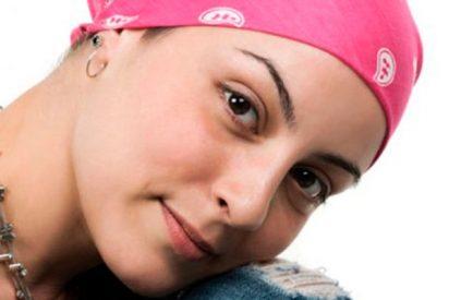 ¿Sabías que uno de cada 10 casos de cáncer en mujeres, es culpa del VPH?