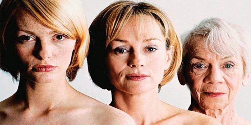¿Sabes que el efecto de la menopausia en el cerebro que puede llevar al Alzheimer?