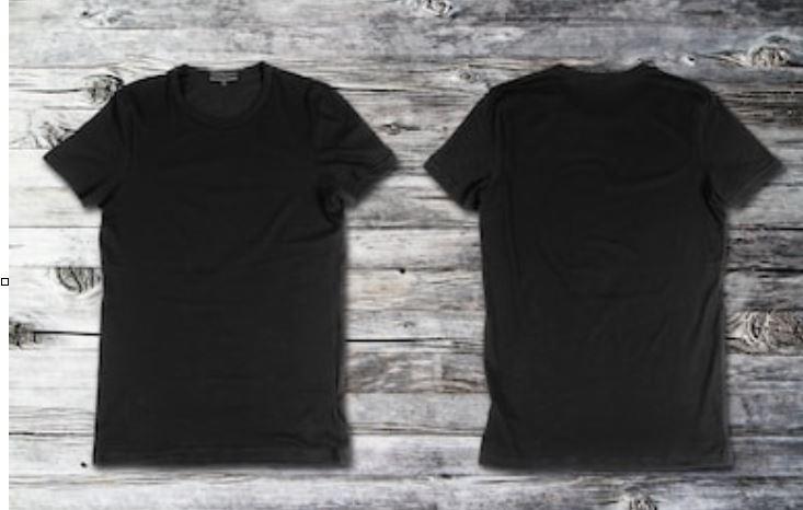 Las camisetas más vendidas en Amazon