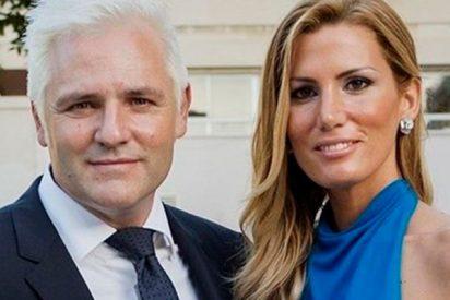 El mundo del fútbol de luto por la muerte del hijo de Santigo Cañizares
