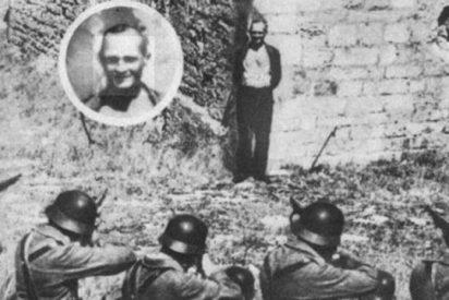 La sonrisa final: 5 hombres que se rieron ante la muerte