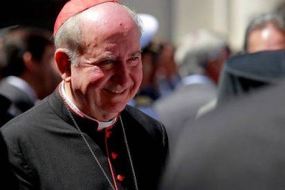 La carta del cardenal Errázuriz a los obispos latinoamericanos