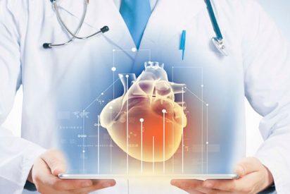 Acreditan la excelencia asistencial en ecocardiografía transesofágica a 12 hospitales españoles