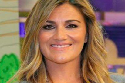 El corte de Miguel Ángel Revilla que deja a Carlota Corredera con cara de anchoa