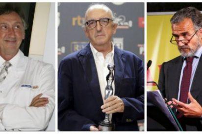 Comienza a resquebrajarse el núcleo duro del empresariado que apoya la independencia de Cataluña
