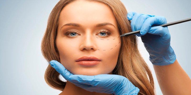 ¿Sabes cuáles son los riesgos y complicaciones de la cirugía plástica?