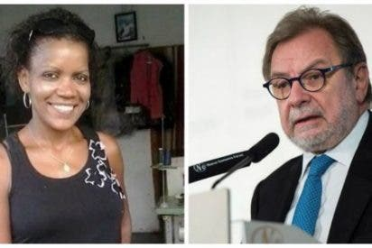 Repugnante: El País se pregunta si la asesina de Gabriel pudo haber actuado en legítima defensa