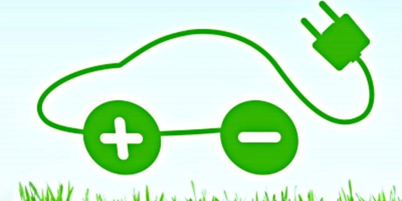 El coche eléctrico será más barato que el de gasolina en 2025