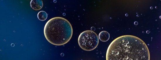 Longevidad: Nuevo método de edición genética para combatir enfermedades