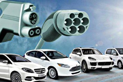 Tenerife instalará 11 puntos de recarga para coches eléctricos