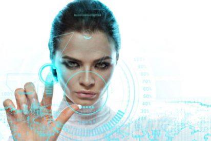 Cirugía estética: La tecnología aeroespacial revoluciona la operación bikini