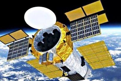 China quiere jugar a los grande y se mete de lleno en la conquista del espacio