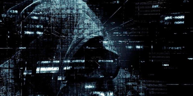 Cibercriminales aprovechan el servidor de Tesla en la nube de Amazon para minar criptomoneda