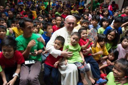 """González de Cardedal: """"La alegría es la alternativa del Papa a los peligros de la humanidad"""""""