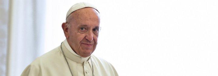 Cinco años con Bergoglio: ¿A dónde va la Iglesia de Francisco?
