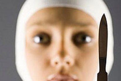 ¿Sabes que el 30% de las operaciones de estética son por motivos laborales?