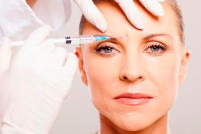 Los 10 mejores consejos antes de una cirugía estética
