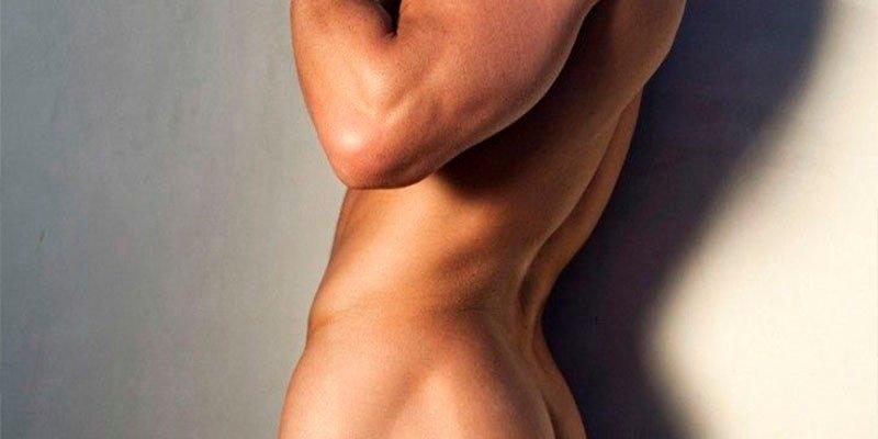 ¿Sabes que la operación de glúteos es cada vez más demandada por hombres?