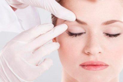 ¿Sabes cuáles son las ventajas de someterte a cirugía plástica, estética y regenerativa?