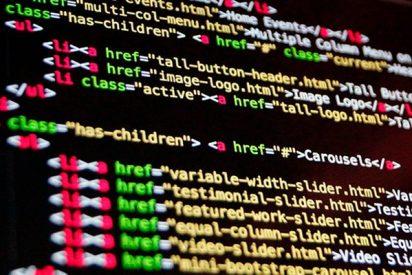 ¿Sabías que Noruega 'hackeó' redes informáticas de Rusia e intercambió esos datos con Washington?