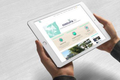 Los escolapios lanzan la web Coedupia 3.0