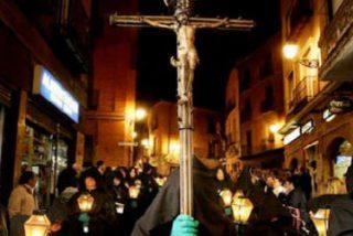 La cofradía de El Greco y del Cid Campeador