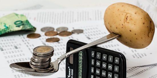 El Estado se ha quedado con todo tu sueldo hasta hoy: desde este jueves, lo que ganes será para ti