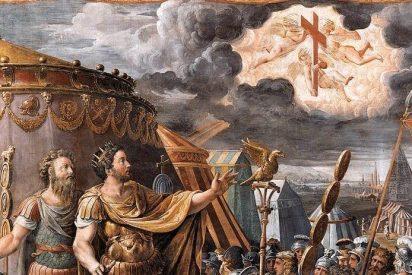 La Cortina eclesiástica, una 'historia de larga duración'