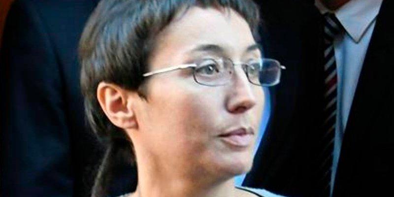 La Audiencia de Segovia ha rechazado el recurso de apelación presentado por la concejala que llamó «asesino» al torero Víctor Barrio