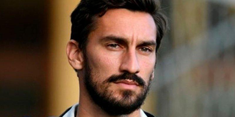 Ya se sabe qué causó la muerte a Davide Astori