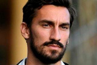 Así fueron las últimas horas del futbolista Davide Astori antes de ser encontrado muerto