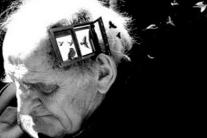 ¿Sabías que el ingreso hospitalario por delirio es más frecuente en mayores y personas con demencia?