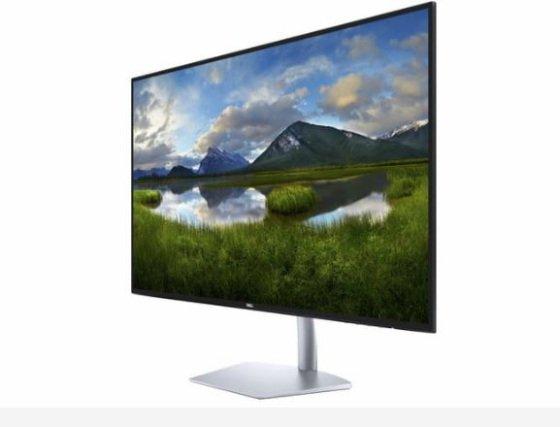 Novedades en Monitores PC - 4K