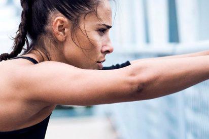 ¿Sabías que puedes prevenir desde la juventud la osteoporosis con actividad física y una nutrición adecuada?