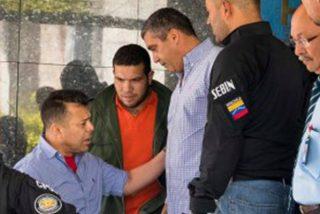 El dictador Maduro ordena el arresto de su propio ex ministro del Interior