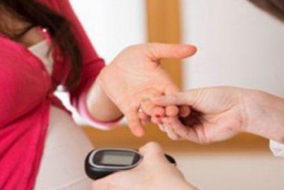 ¿Sabías que la mayoría de las personas con diabetes son atendidas por profesionales de Atención Primaria?