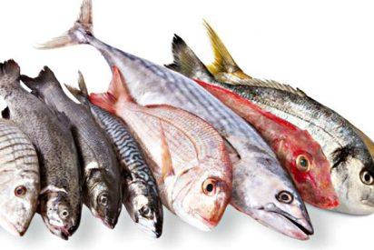 Los 5 errores que todos solemos cometer con el pescado