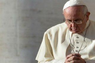 """Francisco: """"Necesitamos 'leer desde dentro' lo que el Señor nos pide"""""""