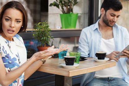 ¿Sabes cuáles son las principales discusiones de las parejas en vacaciones?