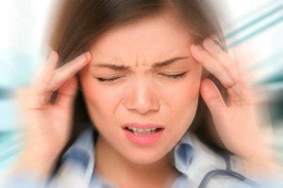 ¿Sabías que tener hambre elimina la percepción del dolor crónico?