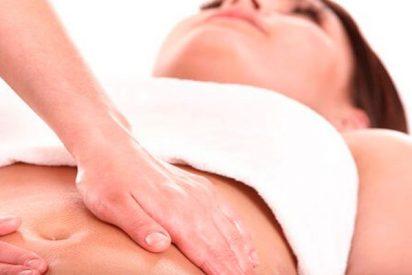 ¿Sabes la importancia que tiene la fisioterapia después de una liposucción?