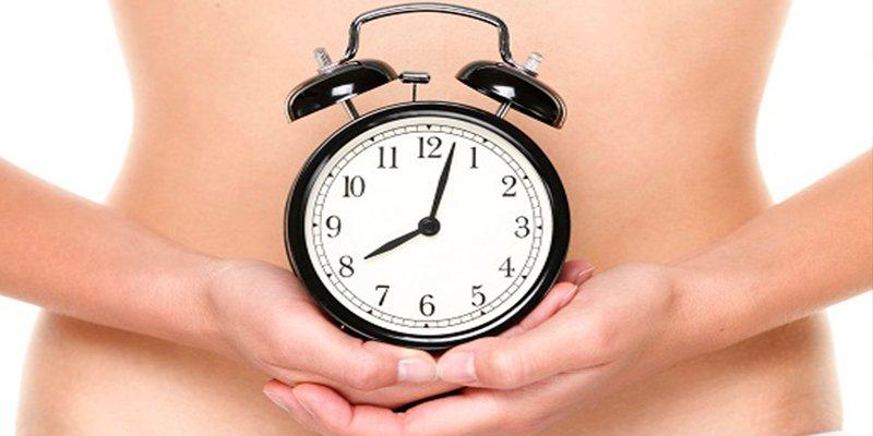 ¿Sabes que hay un fármaco que podría retrasar hasta en seis años la edad fértil de las mujeres?
