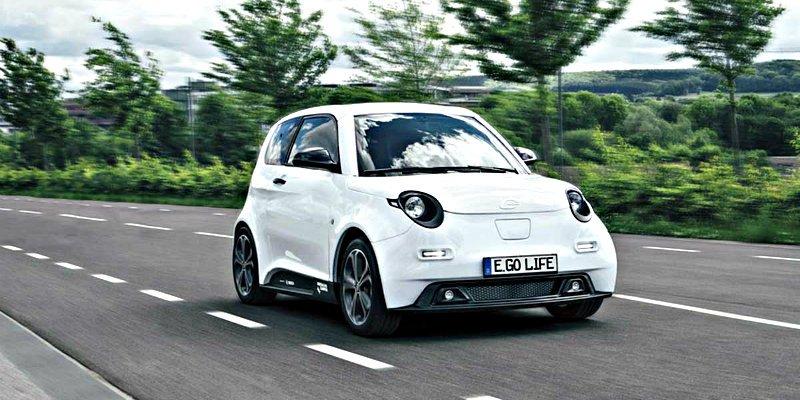 ¿Moriríamos mañana mismo por las lluvias ácidas, si todos los coches fueran eléctricos?