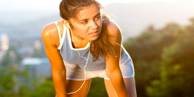 Este nuevo programa de entrenamiento mejora la capacidad física de enfermos mitocondriales
