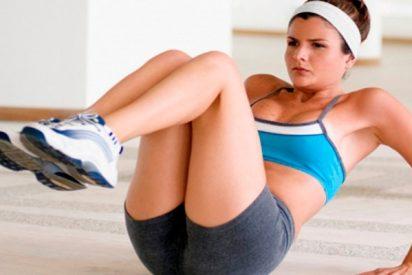 ¿Por qué es tan importante hacer ejercicio?