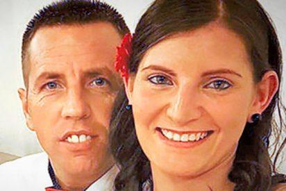El caso Diana Quer dará un vuelco con la mujer de el Chicle y dos nuevas víctimas