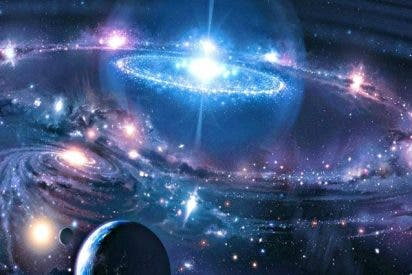 Ecuación de Schrödinger: este fundamento de la mecánica cuántica rige para objetos cósmicos masivos
